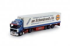 Schoonbroodt & Fils
