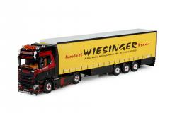 Wiesinger / B-model
