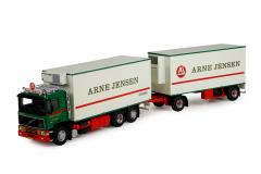 Jensen, Arne