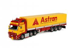 Astran