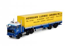 Ludwig, Hermann