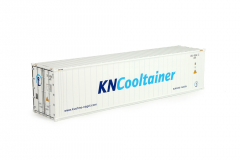 KN Cooltainer