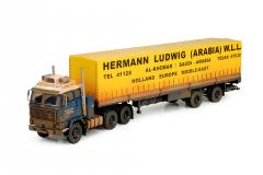 Ludwig, Hermann dirty