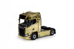 Scania 2812498