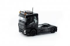 Prezzi (Independent Trucking)