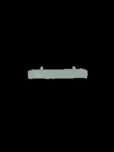 Sunvisor curved T140/141