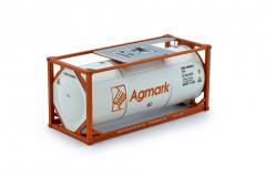 Agmark