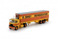 Simey Refrigeration
