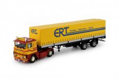 ERT Sweden