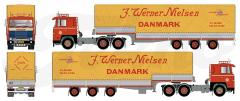 Nielsen, Werner J.
