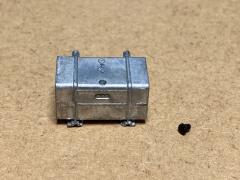 DAF 2800/3300 tank 22x13x12,5mm