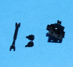 Cardanaandr 2 remcil Sca LB67 0+1/Volf88 6x2 chas