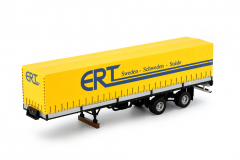 T.B.P. ERT