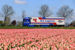 HZ Logistics