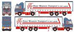 Wouters, Peter