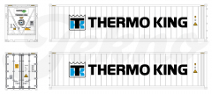 Thermo King België