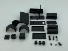 Toolbox Heavy Transport Spiegl