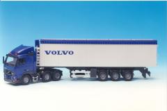 Volvo Promotie