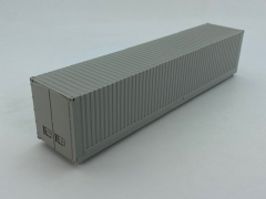 40 ft container (Tekno old)