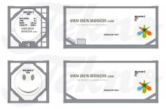 Bosch van den