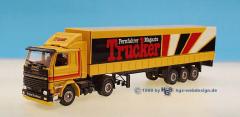 Trucker