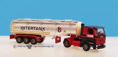Intertank
