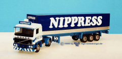Nippress