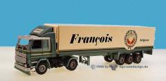 Franois