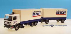 Leyland/DAF