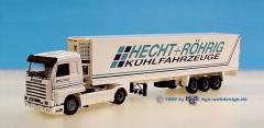 Hecht & Rohring