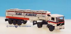 Kube & Kobenz