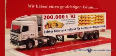 Kase aus Holland