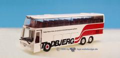 Todbjerg
