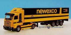 Newexco