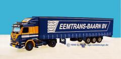Eemtrans