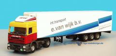 Wijk, E. van