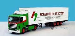 Holwerda