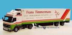 Timmermans, F.