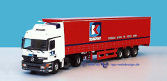 Kay Transport