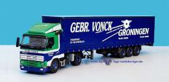 Vonck, Gebr.