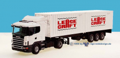 Lease Craft