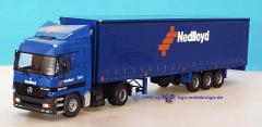 Nedlloyd/Road Cargo