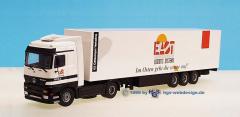 East Logistics