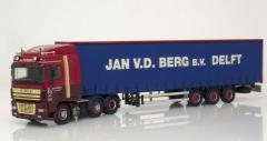 Berg v.d., Jan