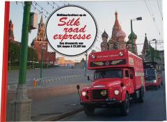 Boek Silk road expresse