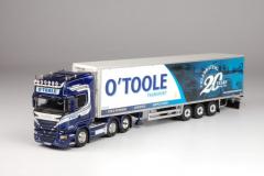 O'Toole