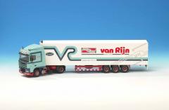 Rijn, van