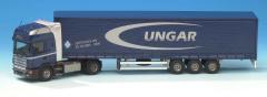 Ungar