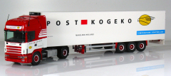 Post-Kogeko
