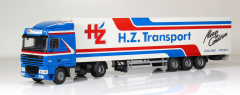 HZ Transport